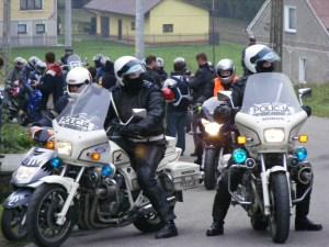 Mielec nie chce motorów z Małej