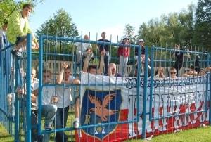 Lechia Pany ! – relacja VIDEO