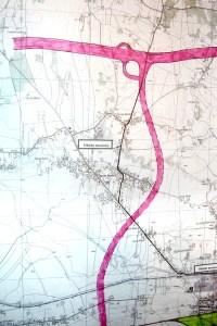 Jak połączyć A4 i E40?