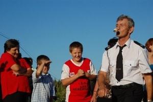 Piknik w Broniszowie –  galeria ZDJĘĆ i relacja VIDEO