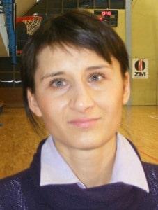 Extrans Patria bez Bartnickiej przegrała.Błękitni lepsi od Resovii.Podkarpackie wynki