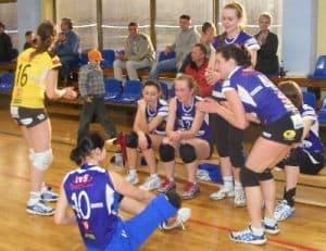 Drużyny Extrans Patrii w finale – galeria ZDJĘĆ i relacja VIDEO
