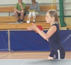 Olimpiada tenisa w Sędziszowie Młp. – galeria ZDJEĆ i relacja VIDEO