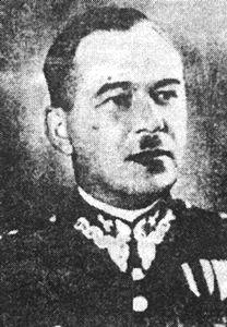 Artylerzystę z Sędziszowa zamordowali w Charkowie