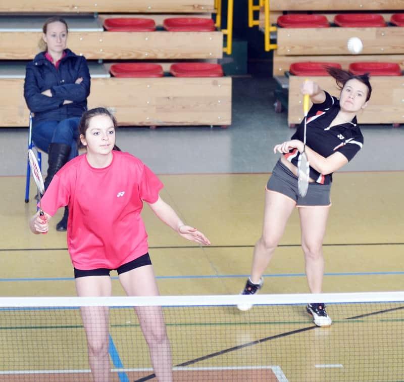 Ogólnopolski Turniej Młodzików i Juniorów Młodszych w Ropczycach – ZDJĘCIA