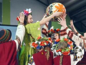 Polsko-Ukraińskie spotkania kulturalne – ZDJĘCIA