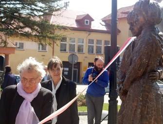 Świętowali urodziny Tadeusza Kantora – ZDJĘCIA