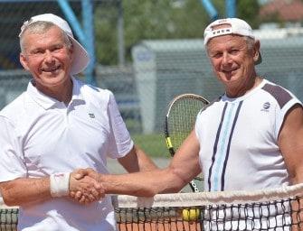 Finał III Turnieju o Puchar Burmistrza Sędziszowa – ZDJĘCIA