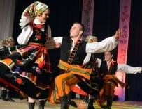 Koncert Jubileuszowy ZPiT Rochy – ZDJĘCIA