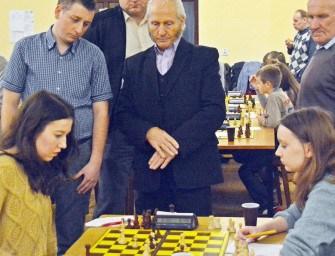 IV liga podkarpacka: II zjazd w Sędziszowie – ZDJĘCIA
