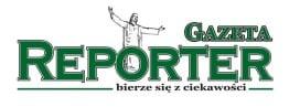 Tygodnik Reporter Gazeta - Ropczyce, Sędziszów