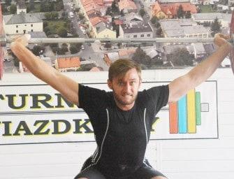 Turniej gwiazdkowy Lechii Sędziszów – ZDJĘCIA