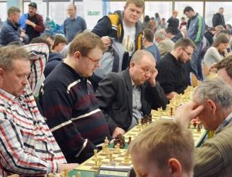 VI Turniej o Puchar Burmistrza Sędziszowa – ZDJĘCIA