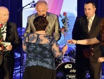 II Powiatowa Gala Sportu w Ropczycach – ZDJĘCIA