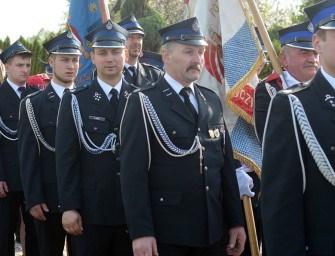 Święto 3 Maja w Olchowej – ZDJĘCIA
