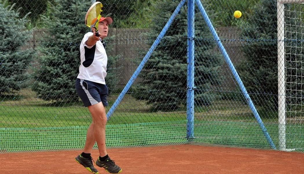 1-tenis