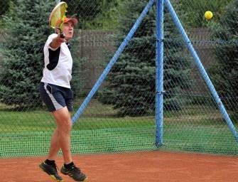 V turniej o Puchar Burmistrza Sędziszowa – ZDJĘCIA