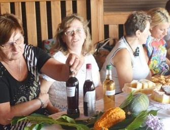 Smak tradycji w Wiercanach – ZDJĘCIA
