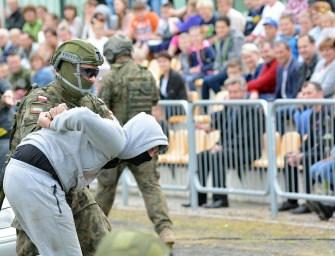 Festyn rodzinny w Ostrowie po raz czwarty – ZDJĘCIA