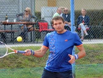 Finał VI Turnieju o Puchar Burmistrza Sędziszowa Małopolskiego