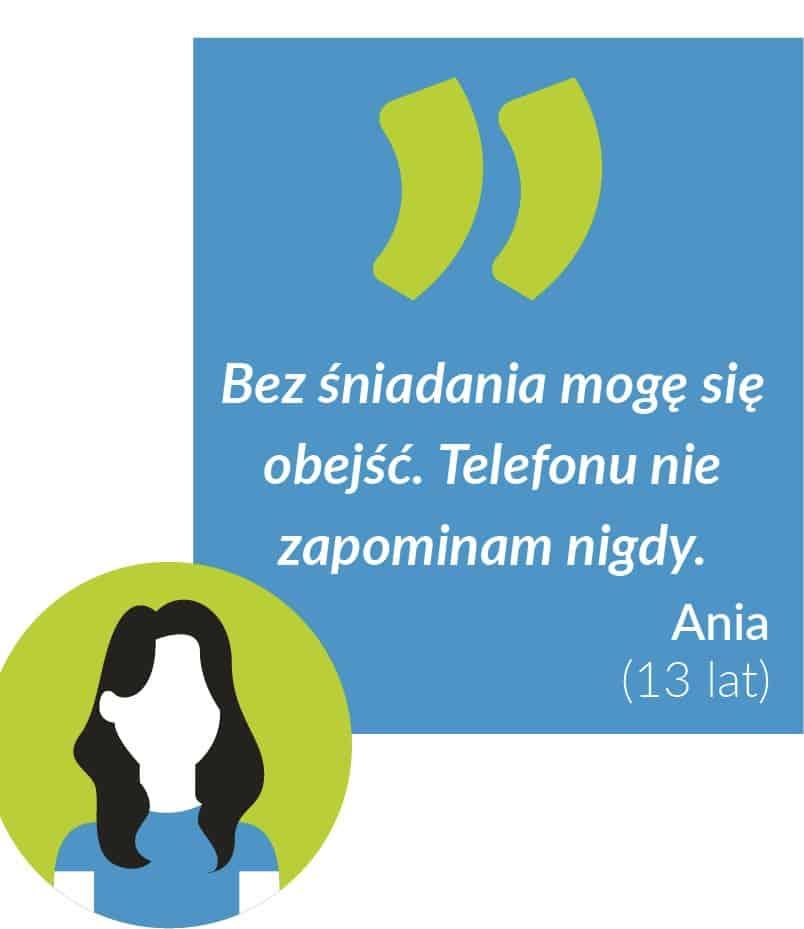 zajawka4(2)