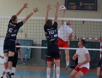 Turniej o Puchar Burmistrza Sędziszowa Małopolskiego – ZDJĘCIA