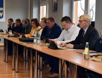W gminie Wielopole Skrzyńskie śmieci zdrożeją o połowę