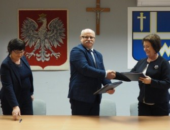 Za 3 mln zł zmodernizują drogi w Brzezinach i Wielopolu Skrzyńskim