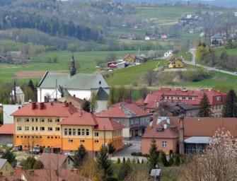 Nowość w podatkach gminy Wielopole Skrzyńskie. Będzie danina od mieszkań