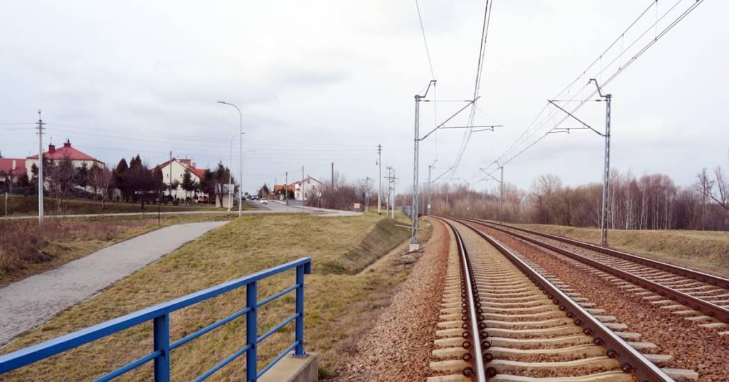 kolej