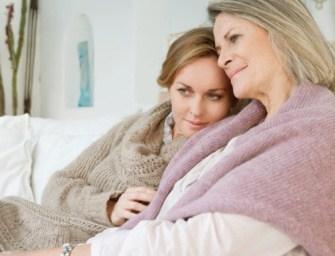 Odwołana mammografia w Ropczycach i Wielopolu Skrzyńskim