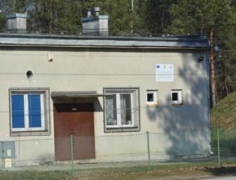 Miliony złotych na wodociągi w gminie Ostrów