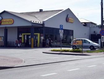 Alkoholu nie kupisz też w Biedronce?