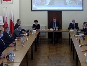 Nowe stawki podatków w Sędziszowie Małopolskim. W 2021 r. będzie drożej
