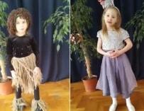 Dzieci z przedszkola w Skrzyszowie mówią śląską gwarą. Odniosły sukces w konkursie