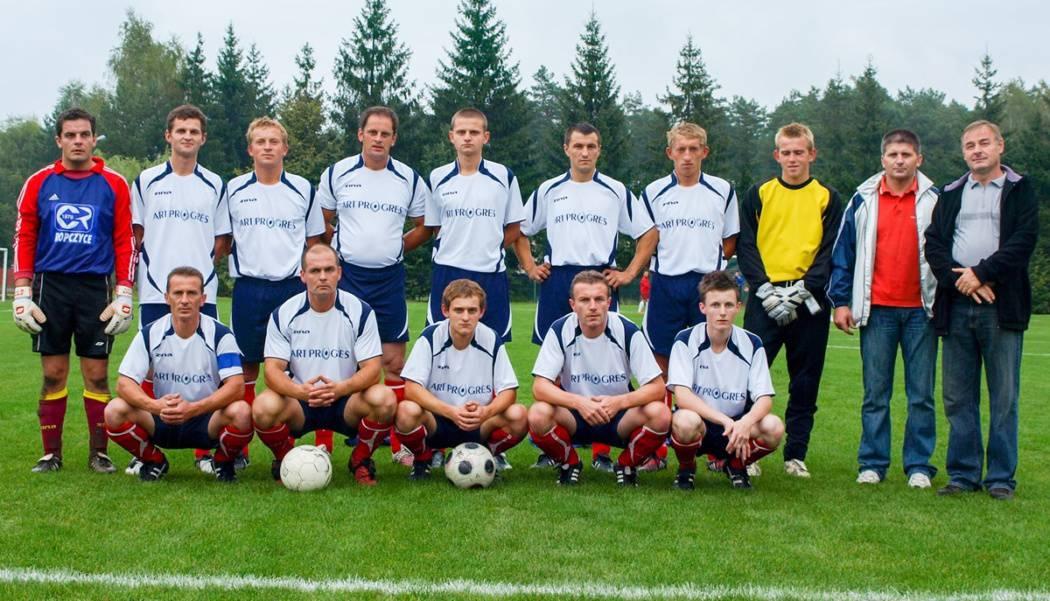 Kaskada-2009-net