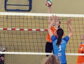 Marba Sędziszów przed szansą na powrót do 2 ligi